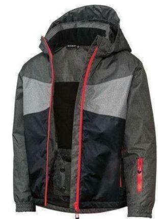 Куртка термокуртка