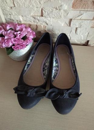 Лодочки балетки туфли босоножки