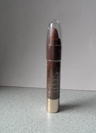 Консилер стик для контурирования eveline cosmetics contour sensation