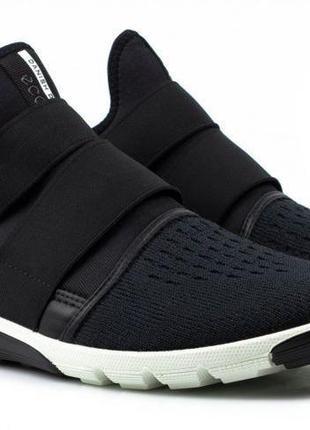 Кроссовки для мужчин ecco intrinsic 2