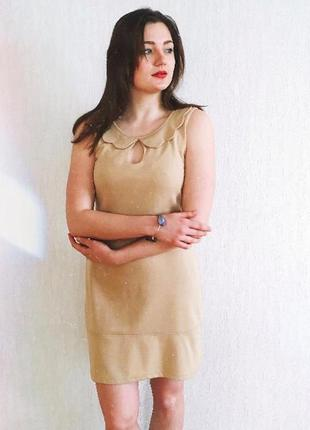 Платье новое dorothy perkins