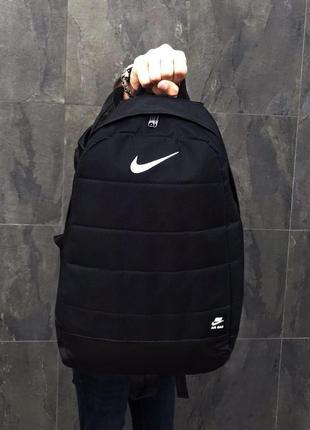Рюкзак  air💣 хіт сезону