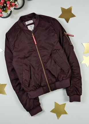 Куртка h&m на 10-11 лет/146 см