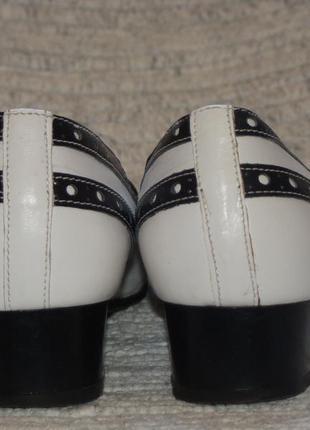 ... низькому каблуку1  Мокасіни(мокасины)туфлі шкіряні на низькому каблуку2  ... f57281fea8ec4