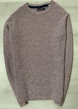 Топовий новенький чоловічий светерок від espirit original