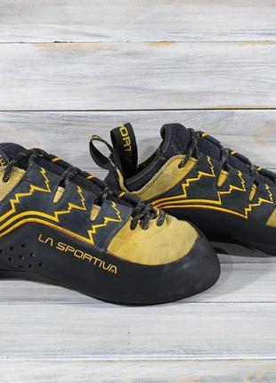 La sportiva katana laces оригинальные кросы оригінальні кроси