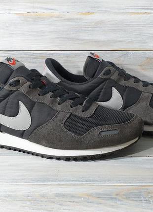 Nike air vortex retro оригинальные кросы