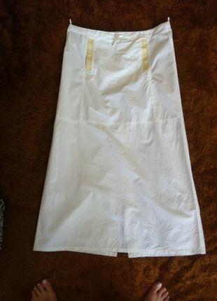 Sisley  юбка