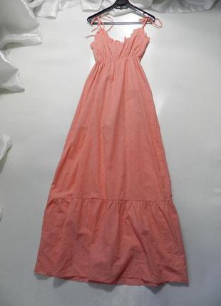Сарафан платье прова