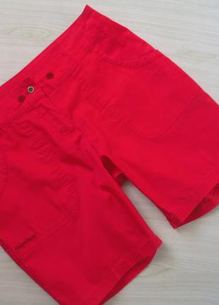 """Яркие, легкие , летние шорты. ф-ма """"quechua"""""""