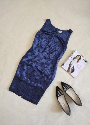 Платье плаття сукня👻😖хеллоуин страшно низкие цены 2 дня 31.10-1.11😖👻