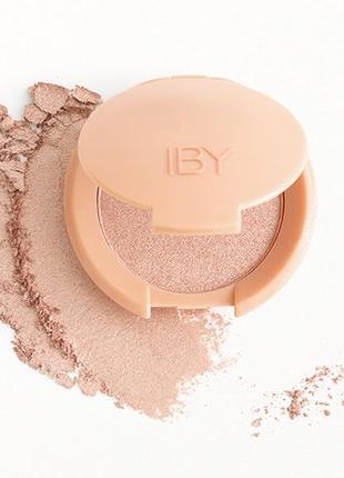 Хайлайтер radiant glow ibybeauty 3 г