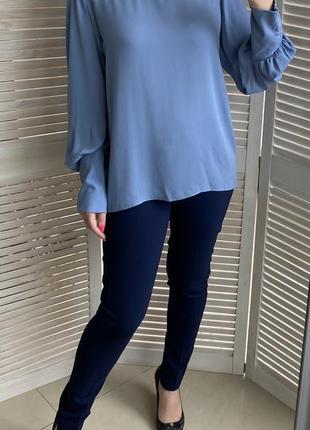 Блузка italy