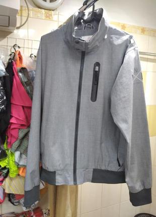 Куртка спортивная north bend