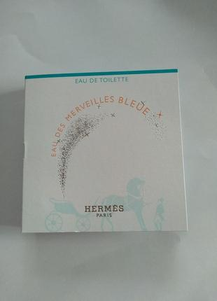 Пробник hermes