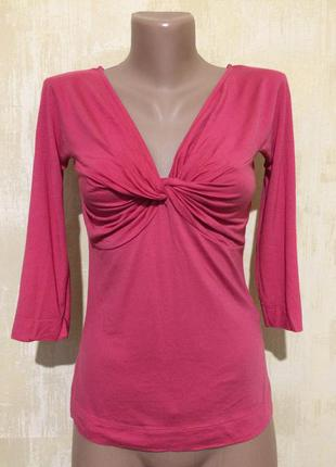 Красивая кофта,блуза!