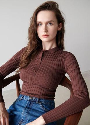 Кофта/светер/блузка