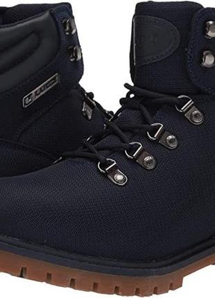 Женская обувь. ботинки. осень/зима. lugz
