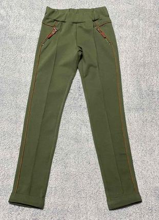 Deloras фирменные штанишки