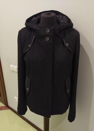 Куртка diesel, оригинал,размер м-л