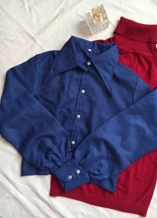 Рубашка блуза 💐