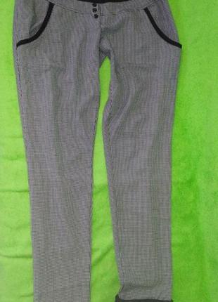 Класні брюки для вагітних