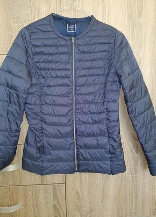 Куртка,курточка ostin