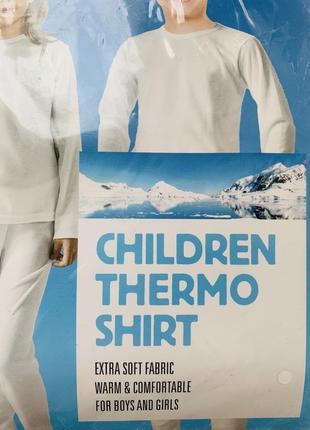 🔥распродажа термобелья, термокофты, термоштаны