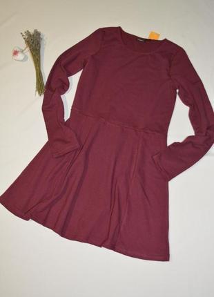 Платье женская pepperts германия размер s-m