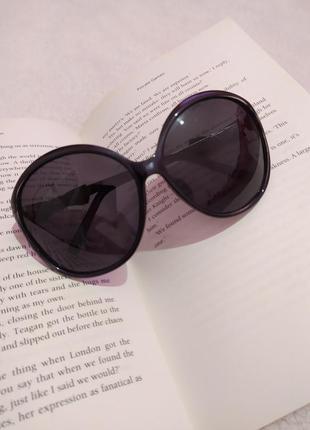 Женские солнцезащитные очки alese
