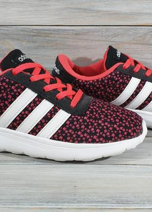 Adidas оригинальные кросы оригінальні кроси