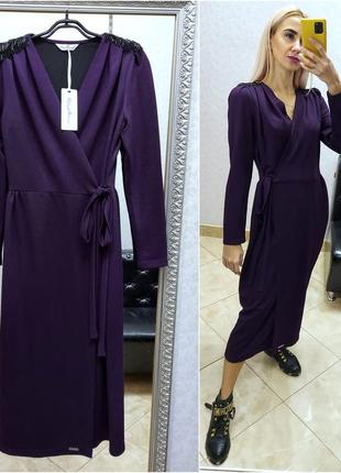 Сукня- халат