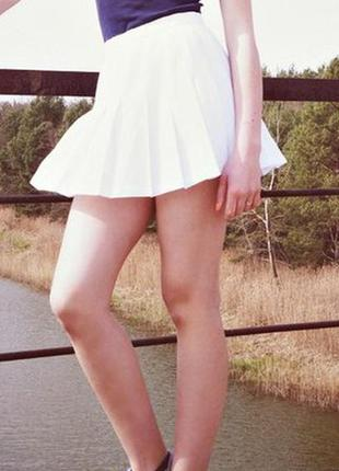 Крутая юбка marks & spencer!