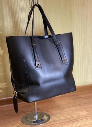 Женская сумка тотальная распродажа