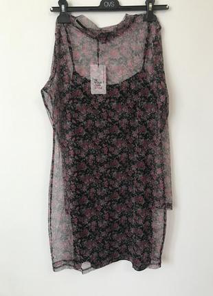 Плаття jennyfer