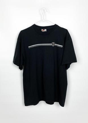 Футболка nike vintage t-shirt