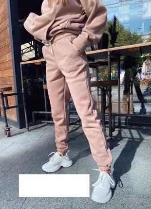 Невероятно стильные штаны