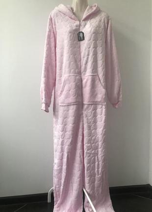 Пижама/кигуруми l/xl голландия