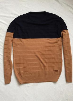 Мужская кофта водолазка свитер ✨