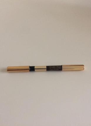 Олівець карандаш estée lauder
