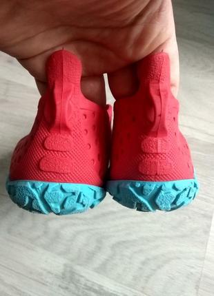 Обувь для бассейна, аквашузы decathlon7 фото
