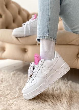 Кроссовки, стильные