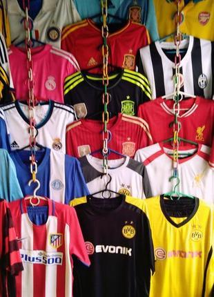 Футбольная форма сборной аргентины (выездная) месси6 фото