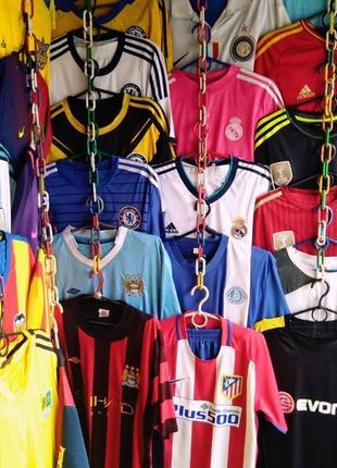 Футбольная форма сборной аргентины (выездная) месси7 фото