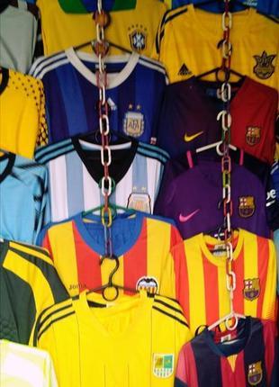 Футбольная форма сборной аргентины (выездная) месси8 фото
