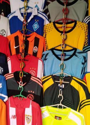 Футбольная форма сборной аргентины (основная), месси7 фото