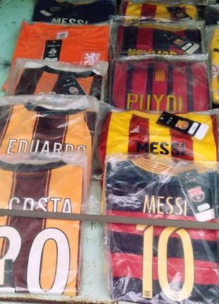 Футбольная форма сборной аргентины (основная), месси10 фото