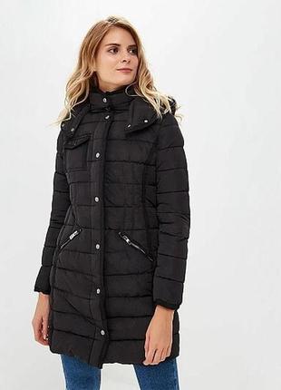 Куртка desigual       артикул: 9012516