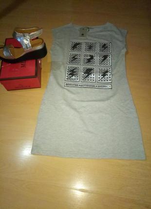 Новое платье  sogo размер  л