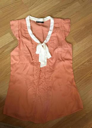Новая блуза kira plastinina